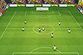 [ワールドカップ2014、4on4の簡易的ミニサッカーゲーム]World Cup: The Champions