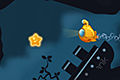 [水中のお宝を探し出す潜水艦のアクションゲーム]Hero in The Ocean 2
