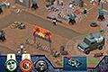 [敵部隊から指令本部を守り抜く本格的タワーディフェンスゲーム]Expendables 3: TD