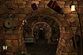 [白ウサギモチーフのアイテムを集めて脱出するゲーム]アリスハウス No.01 白兎の穴