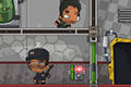 [セキュリティにひっかからないように進むステルスアクションゲーム]Stealth Bound Level Pack
