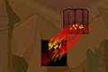 [木とか草を燃やしつくす放火パズルゲーム]Burn Everything