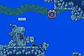 [ロケットのパーツを集める潜水艦のパズルアクションゲーム]Submolok