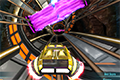 [地球の中心コアを目指して進む高速カーアクションゲーム]Age Of Speed Underworld