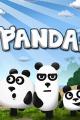 3 PANDAS(1)